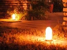 神奈川県を中心とした照明 マリンライト スポットライト 誘導灯