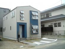 平塚市 N様邸