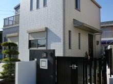 横浜T様邸