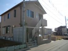 藤沢市T様邸