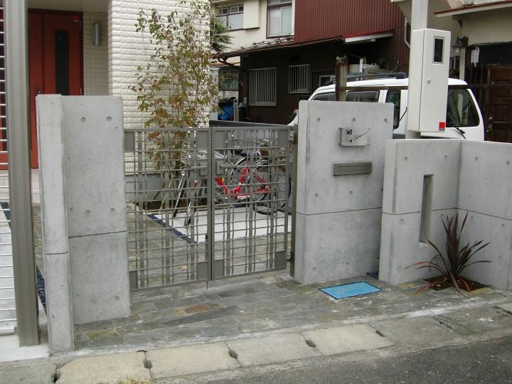 平塚O様邸
