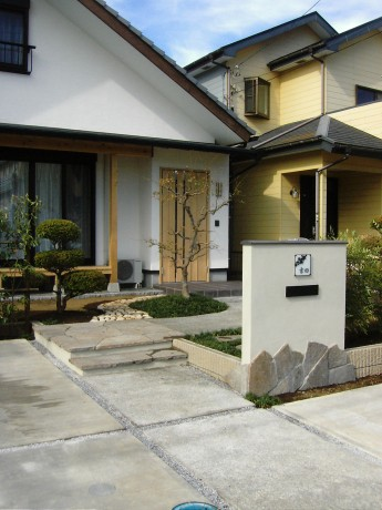 平塚Y様邸