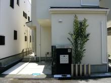 鎌倉O様邸