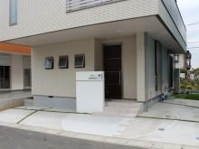 平塚M様邸1
