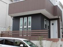藤沢S様邸