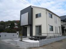 平塚市 Y様邸