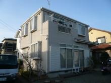 平塚市 H様邸