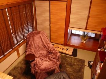 平塚H様邸