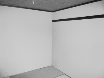リフォーム前は和室でした