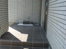 横須賀S様邸