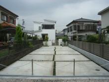 平塚S様邸