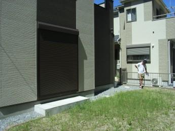 横須賀Y様邸